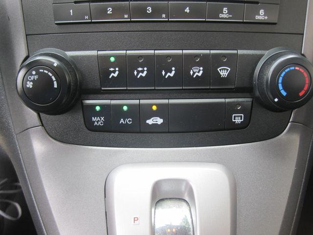 2008 Honda CR-V EX, 1 Owner, Sun Roof, Low miles. Plano, Texas 21