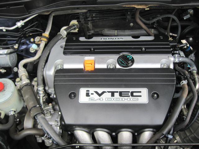 2008 Honda CR-V EX, 1 Owner, Sun Roof, Low miles. Plano, Texas 27