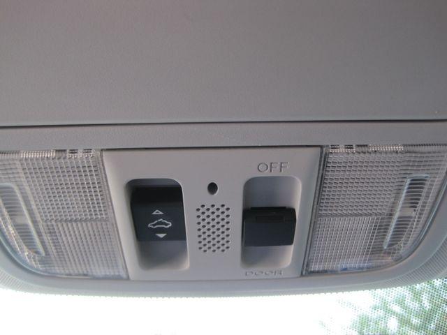 2008 Honda CR-V EX, 1 Owner, Sun Roof, Low miles. Plano, Texas 23