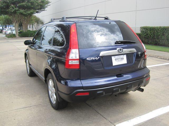 2008 Honda CR-V EX, 1 Owner, Sun Roof, Low miles. Plano, Texas 8