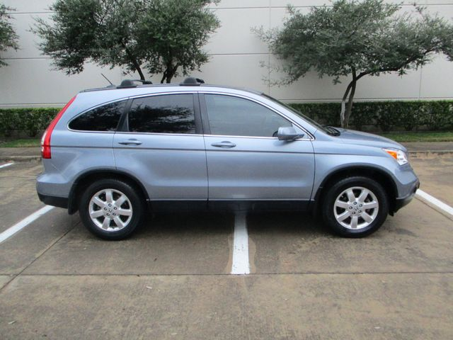 2008 Honda CR-V EX-L Plano, Texas 1