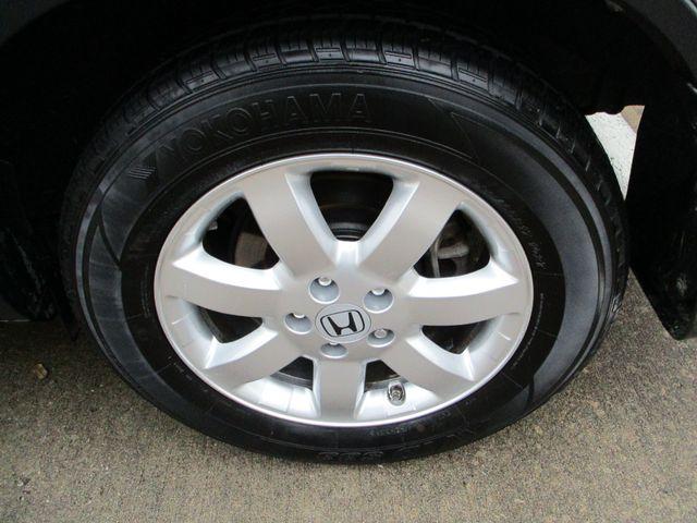 2008 Honda CR-V EX-L Plano, Texas 33