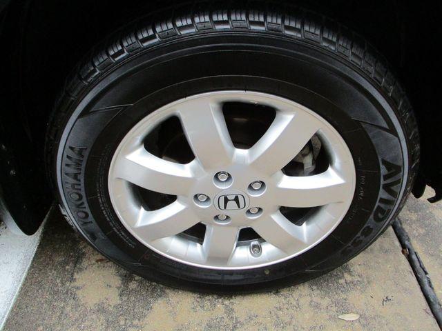 2008 Honda CR-V EX-L Plano, Texas 32