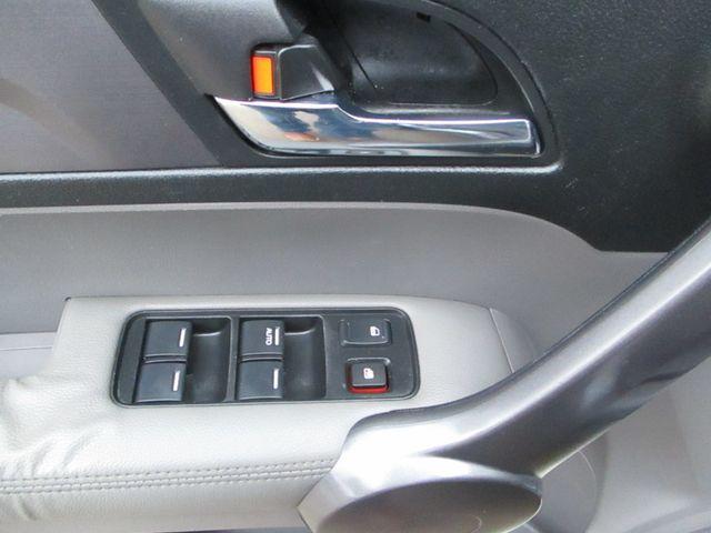 2008 Honda CR-V EX-L Plano, Texas 10