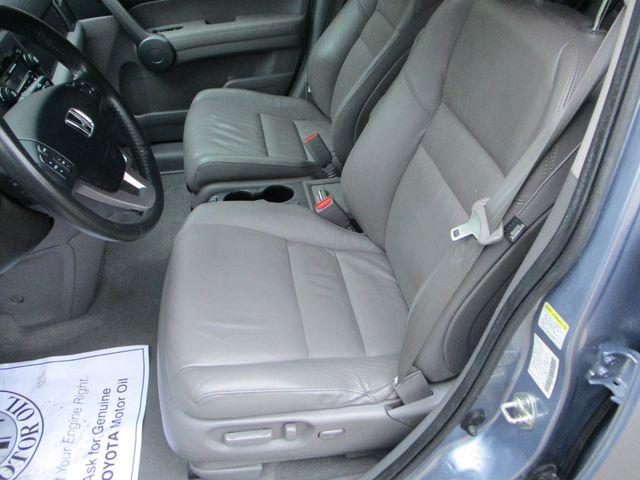 2008 Honda CR-V EX-L Plano, Texas 11