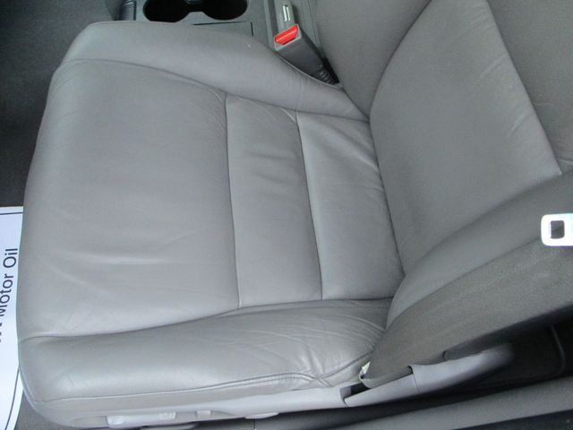 2008 Honda CR-V EX-L Plano, Texas 12