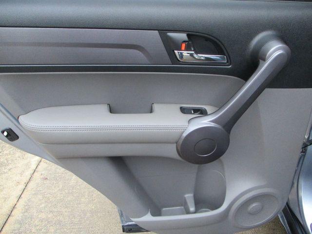 2008 Honda CR-V EX-L Plano, Texas 13