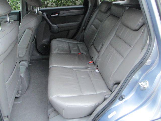 2008 Honda CR-V EX-L Plano, Texas 14