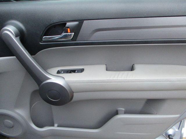 2008 Honda CR-V EX-L Plano, Texas 15