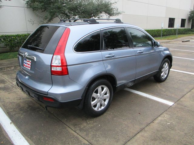 2008 Honda CR-V EX-L Plano, Texas 2