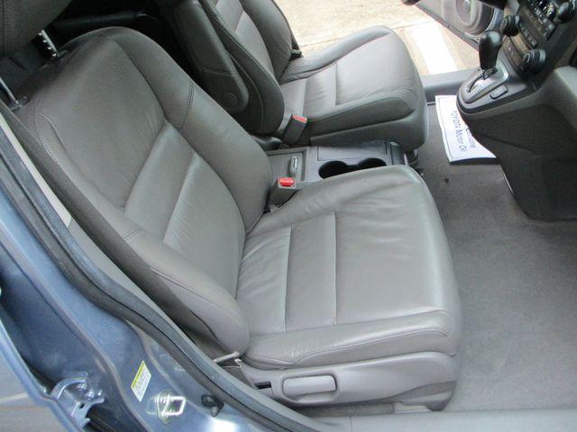 2008 Honda CR-V EX-L Plano, Texas 16
