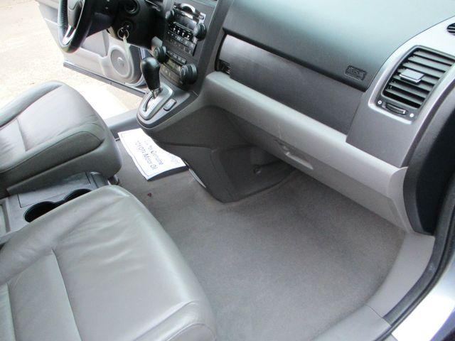 2008 Honda CR-V EX-L Plano, Texas 17