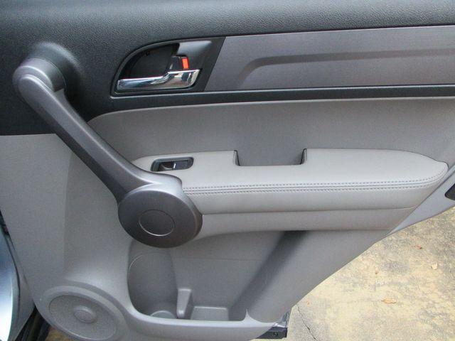 2008 Honda CR-V EX-L Plano, Texas 18
