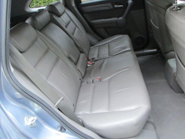 2008 Honda CR-V EX-L Plano, Texas 19