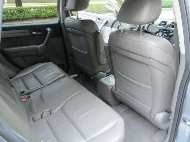 2008 Honda CR-V EX-L Plano, Texas 20
