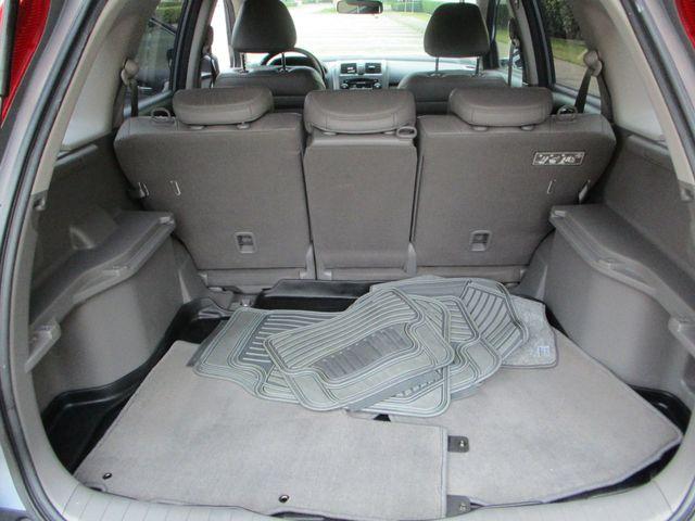 2008 Honda CR-V EX-L Plano, Texas 21