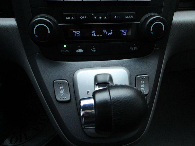 2008 Honda CR-V EX-L Plano, Texas 24