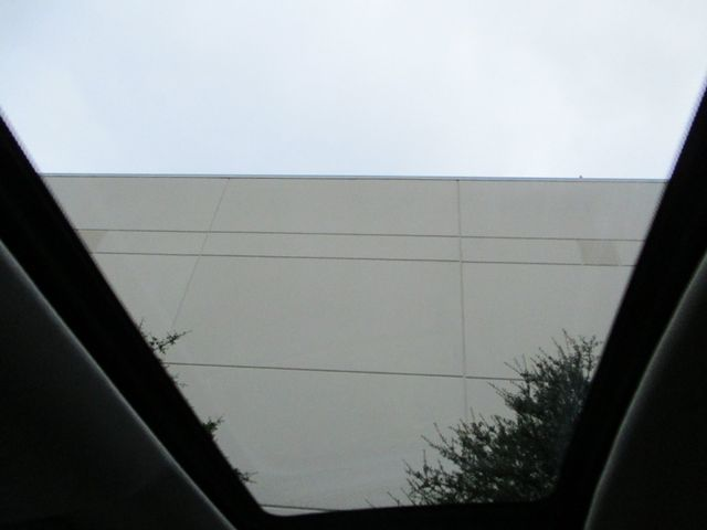 2008 Honda CR-V EX-L Plano, Texas 30
