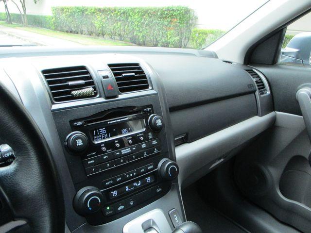 2008 Honda CR-V EX-L Plano, Texas 28