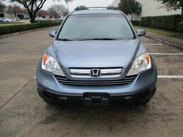 2008 Honda CR-V EX-L Plano, Texas 5