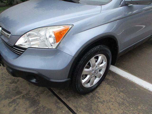 2008 Honda CR-V EX-L Plano, Texas 9