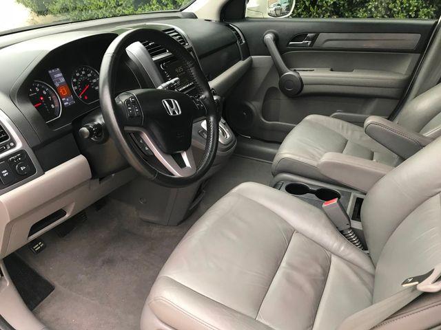 2008 Honda CR-V EX-L, Nav, Roof, ONLY 58k Miles Plano, Texas 12