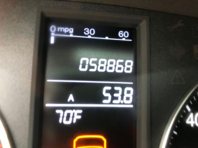 2008 Honda CR-V EX-L, Nav, Roof, ONLY 58k Miles Plano, Texas 10
