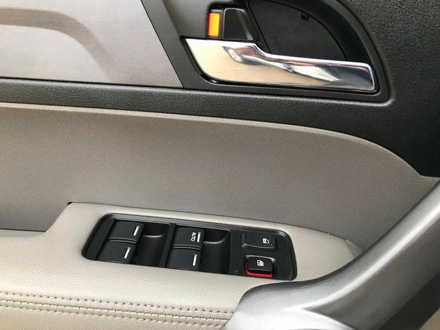 2008 Honda CR-V EX-L, Nav, Roof, ONLY 58k Miles Plano, Texas 18