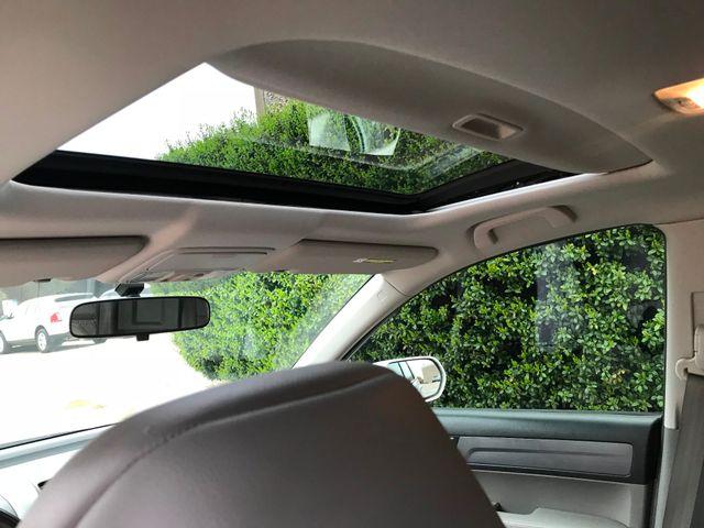 2008 Honda CR-V EX-L, Nav, Roof, ONLY 58k Miles Plano, Texas 19
