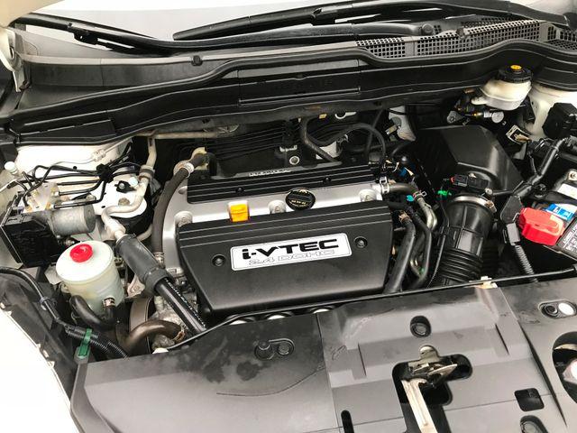 2008 Honda CR-V EX-L, Nav, Roof, ONLY 58k Miles Plano, Texas 21