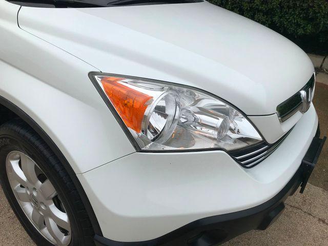 2008 Honda CR-V EX-L, Nav, Roof, ONLY 58k Miles Plano, Texas 4