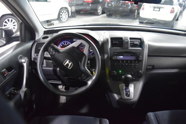 2008 Honda CR-V EX Richmond Hill, New York 6