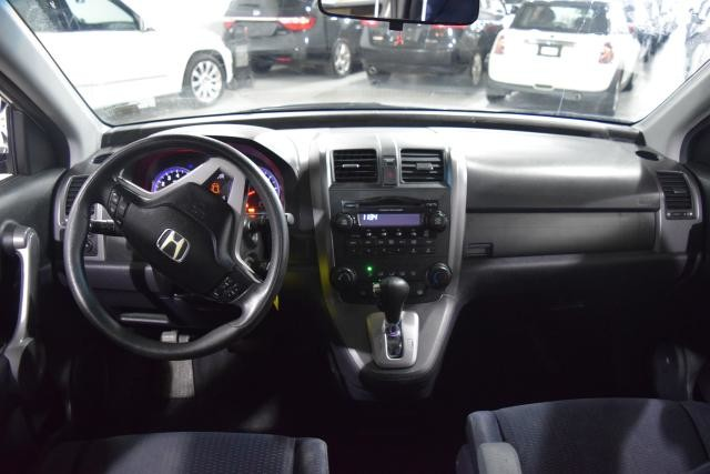 2008 Honda CR-V EX Richmond Hill, New York 7