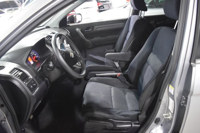 2008 Honda CR-V EX Richmond Hill, New York 8