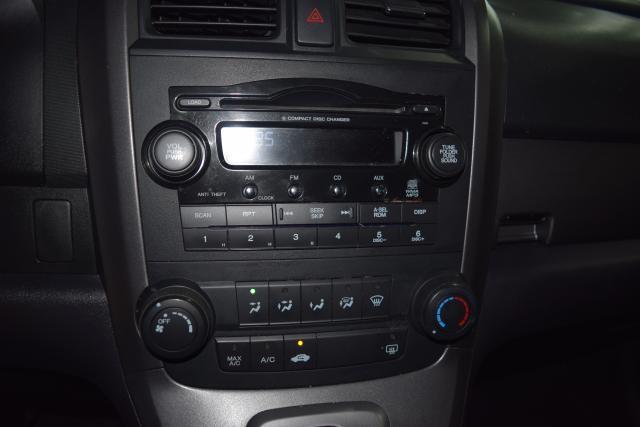 2008 Honda CR-V EX Richmond Hill, New York 12