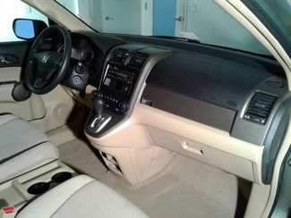 2008 Honda CR-V LX Virginia Beach, Virginia 25