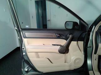2008 Honda CR-V LX Virginia Beach, Virginia 11