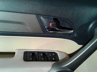 2008 Honda CR-V LX Virginia Beach, Virginia 12