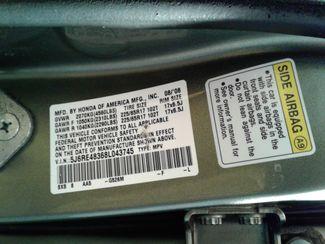 2008 Honda CR-V LX Virginia Beach, Virginia 29