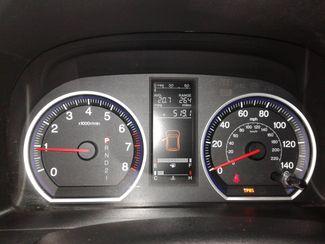 2008 Honda CR-V LX Virginia Beach, Virginia 15