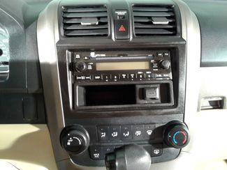 2008 Honda CR-V LX Virginia Beach, Virginia 18