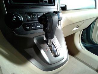 2008 Honda CR-V LX Virginia Beach, Virginia 19