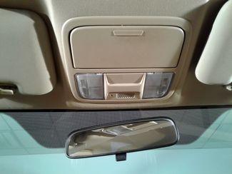2008 Honda CR-V LX Virginia Beach, Virginia 21