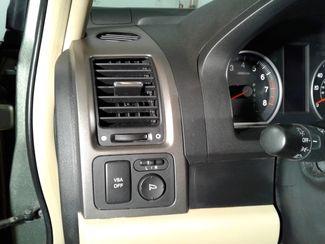 2008 Honda CR-V LX Virginia Beach, Virginia 23