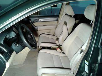2008 Honda CR-V LX Virginia Beach, Virginia 16