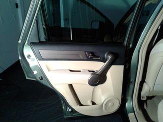 2008 Honda CR-V LX Virginia Beach, Virginia 26