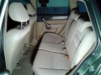 2008 Honda CR-V LX Virginia Beach, Virginia 27