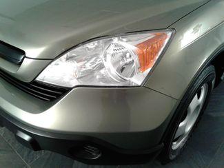 2008 Honda CR-V LX Virginia Beach, Virginia 4