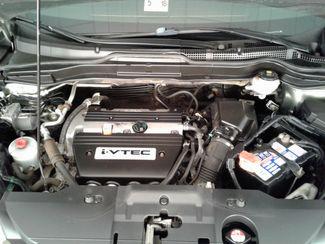 2008 Honda CR-V LX Virginia Beach, Virginia 10