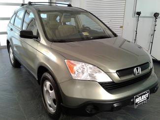 2008 Honda CR-V LX Virginia Beach, Virginia 2